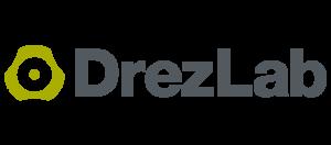 DrezLab