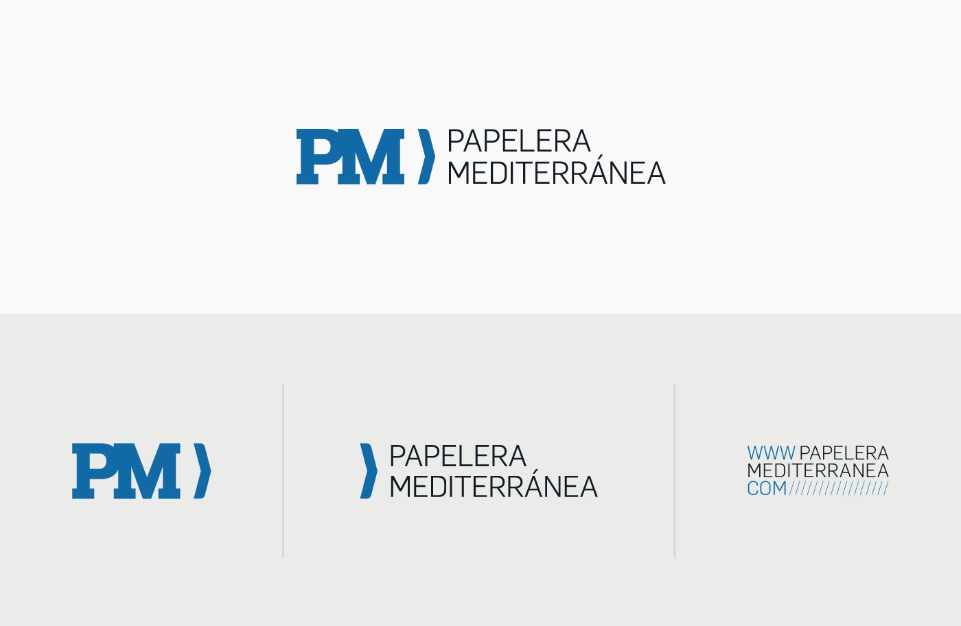 Papelera Mediterránea