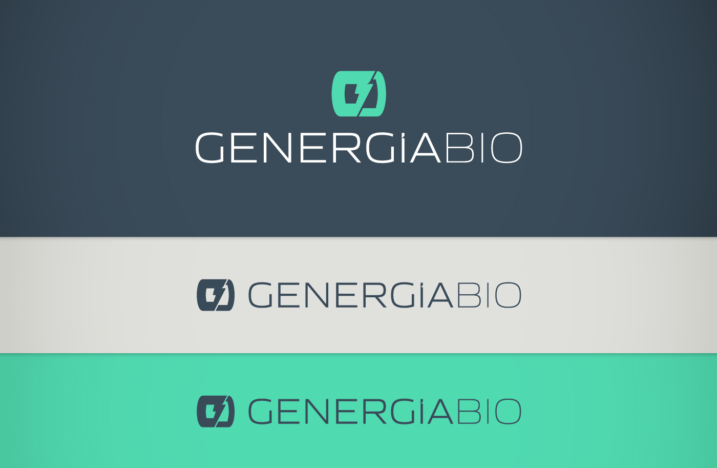 GenergíaBio